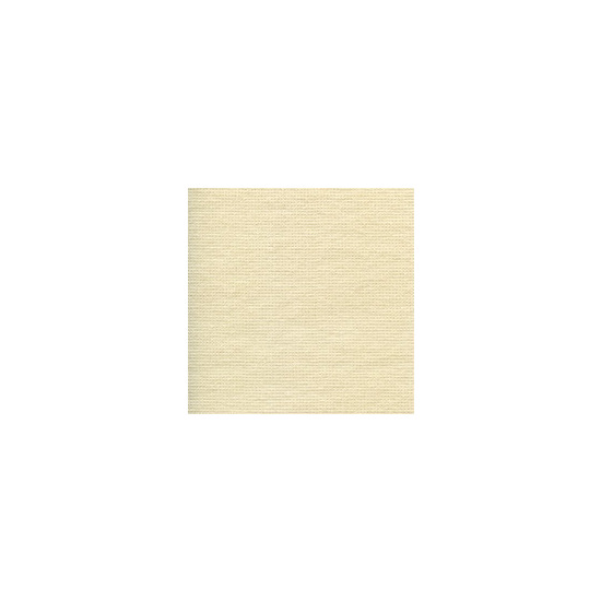 Blinds-Supermarket Ellie Cream (89mm)