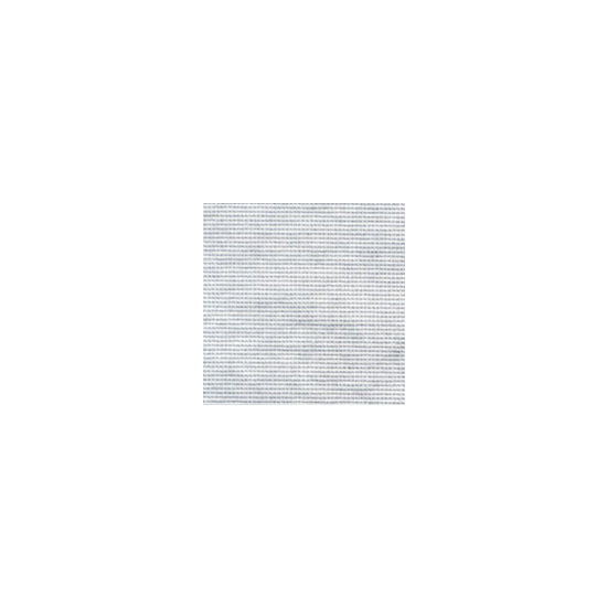 Blinds-Supermarket Ellie White (89mm)