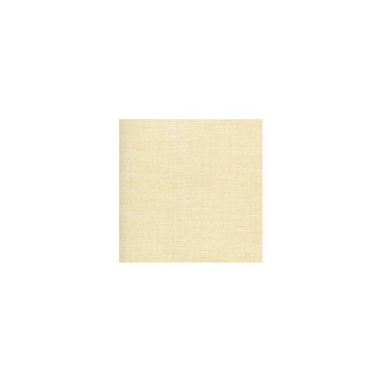 Blinds-Supermarket Gail Beige (89mm)