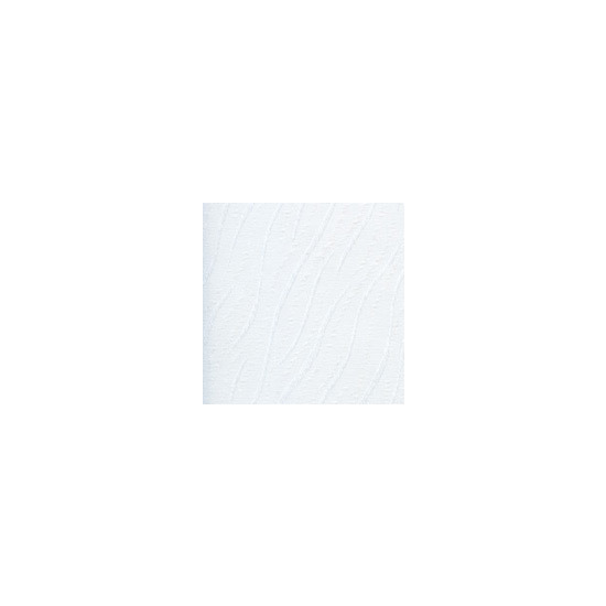 Blinds-Supermarket Tamsin Ice (89mm)