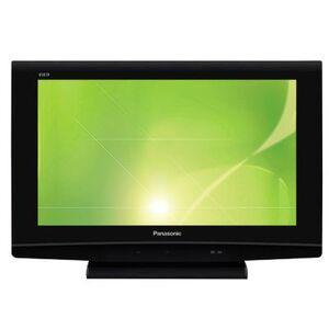 Photo of Panasonic TX-32LXD8 Television