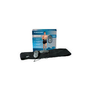 Photo of Slendertone Active Male Toning Pack Sports and Health Equipment
