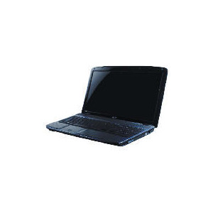 Photo of Acer Aspire 5542-504G64MN Laptop