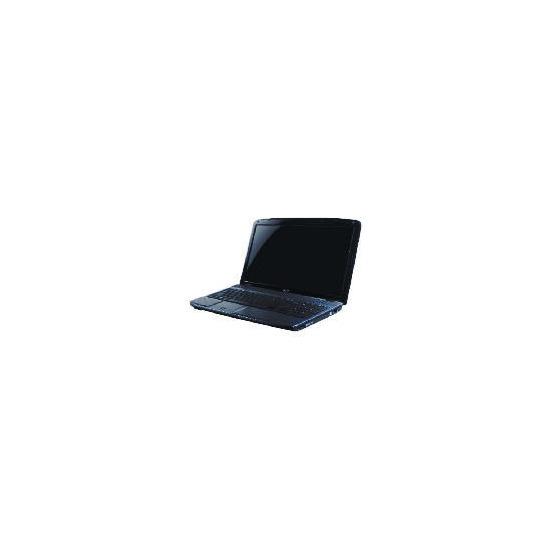 Acer Aspire 5542-504G64Mn