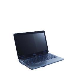 Acer Aspire 5332-303G25Mn Reviews