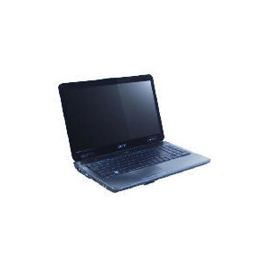 Photo of Acer Aspire 5332-303G25MN Laptop