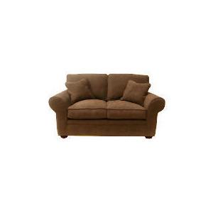 Photo of Kingston Regular Sofa, Mocha Furniture
