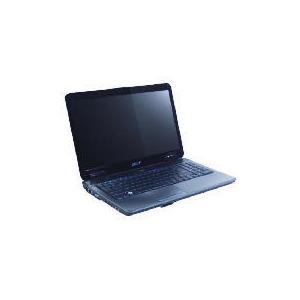 Photo of Acer Aspire 5732Z-434G50MN Laptop