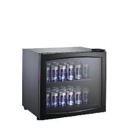Igloo Beverage fridge Reviews