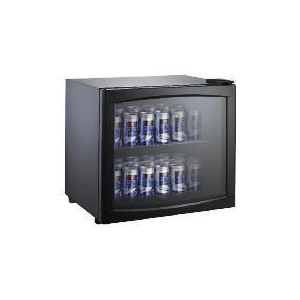 Photo of Igloo Beverage Fridge Mini Fridges and Drinks Cooler