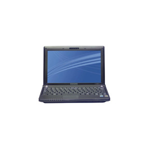 Photo of Samsung NC10 (Refurbished) Laptop