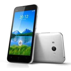 Photo of Xiaomi Mi-2 Mobile Phone