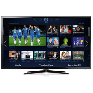 Photo of Samsung PS51F5500 Television