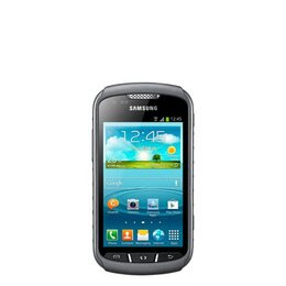Samsung Galaxy Xcover 2 Reviews