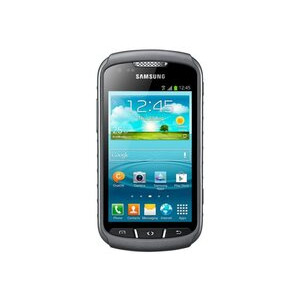 Photo of Samsung Galaxy XCOVER 2 Mobile Phone