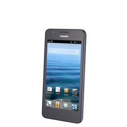Huawei Ascend G510 Reviews