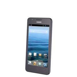 Huawei Ascend G510	 Reviews