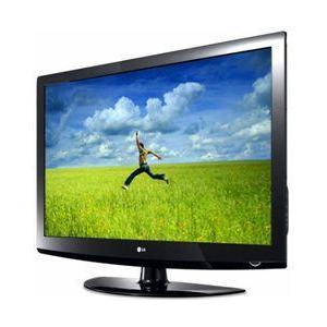 Photo of LG 32LF2510  Television