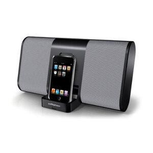 Photo of Altec Lansing IM310 iPod Dock
