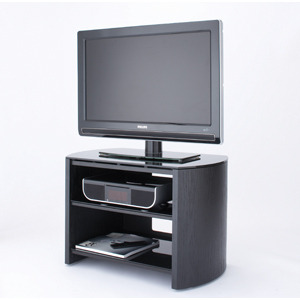 Photo of Alphason FW750 TV Stands and Mount