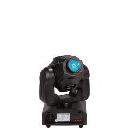 American DJ X Move LED Plus Hi-Tech Moving Head Reviews