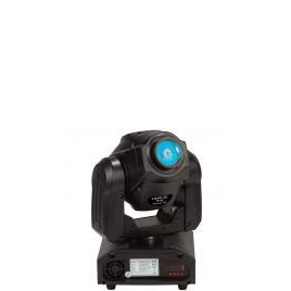 American DJ X Move LED Plus Hi-Tech Moving Head Reviews