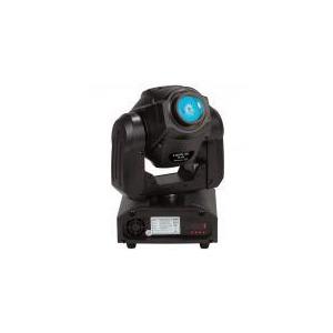 Photo of American DJ X Move LED Plus Hi-Tech Moving Head Lighting