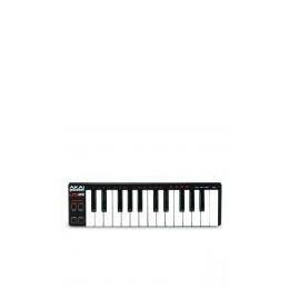 Akai LPK25 Laptop Keyboard Controller Reviews