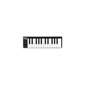 Photo of Akai LPK25 Laptop Keyboard Controller Musical Instrument