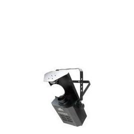 Chauvet Intimidator Scan 22W LED DMX Scanner Reviews