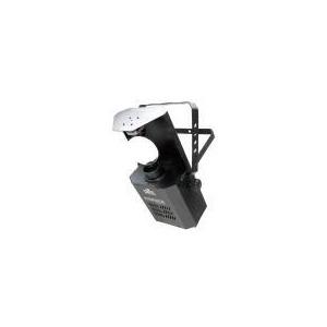 Photo of Chauvet Intimidator Scan 22W LED DMX Scanner Lighting