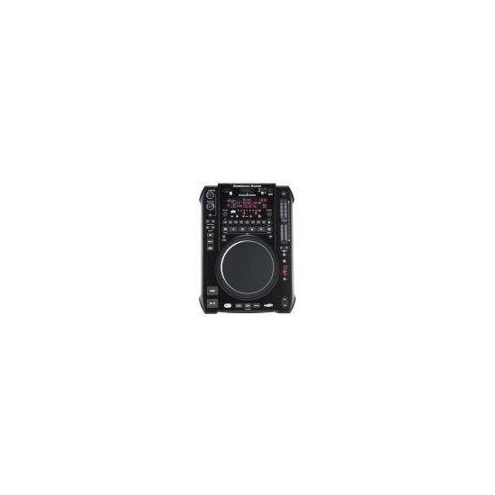 American Audio Radius 3000 CD/MP3/USB/SD Player & Controller