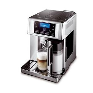 Photo of DeLonghi ESAM6700 Coffee Maker