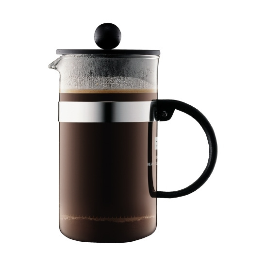 Bodum Bistro Nouveau - 3 Cup