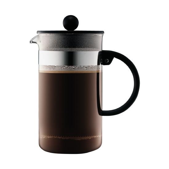 Bodum Bistro Nouveau - 8 Cup