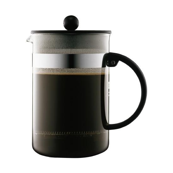 Bodum Bistro Nouveau - 12 Cup