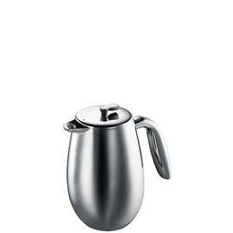 Bodum Columbia Double wall 3 cup