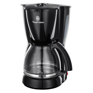 Photo of Russell Hobbs 15215 Coffee Maker