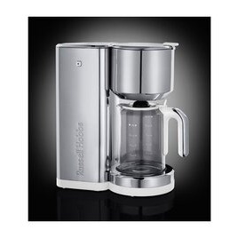 Russell Hobs Allure Coffee Maker 14741