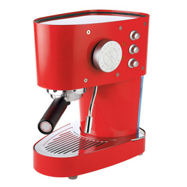 FrancisFrancis X3 Espresso Coffee Machine