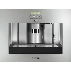 Photo of Fagor MQC-A10X Coffee Maker