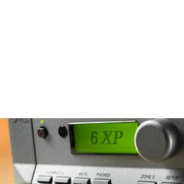 Cyrus 6XP Reviews