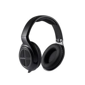 Photo of Sennheiser HD 428 Headphone