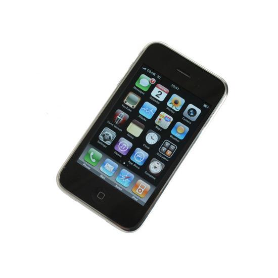 Apple iPhone 3GS (16GB)