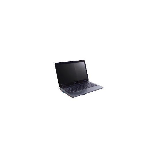 Acer Aspire 5332-304G32Mn (Windows 7)