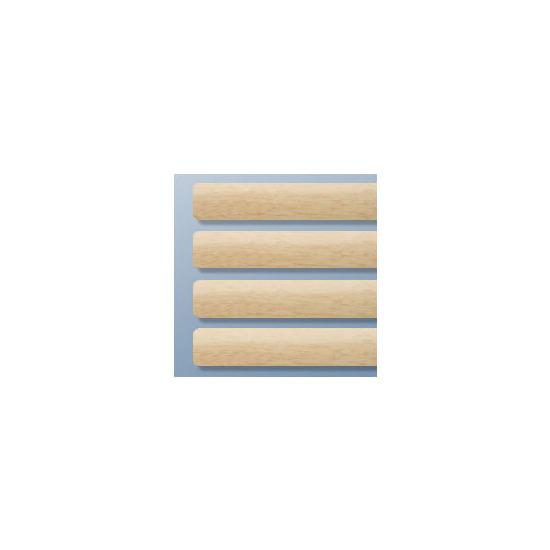 Web-Blinds Almond Allure (50mm)