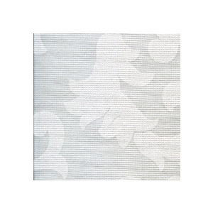 Photo of Web-Blinds Antique Lace (89MM) Blind