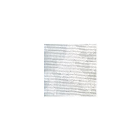 Web-Blinds Antique Lace (89mm)
