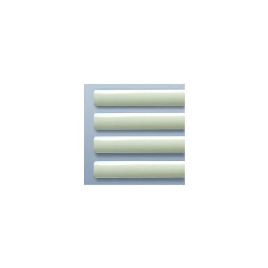 Web-Blinds Apple Mint (15mm)
