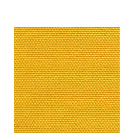 Web-Blinds Apricot (Unlined) Reviews